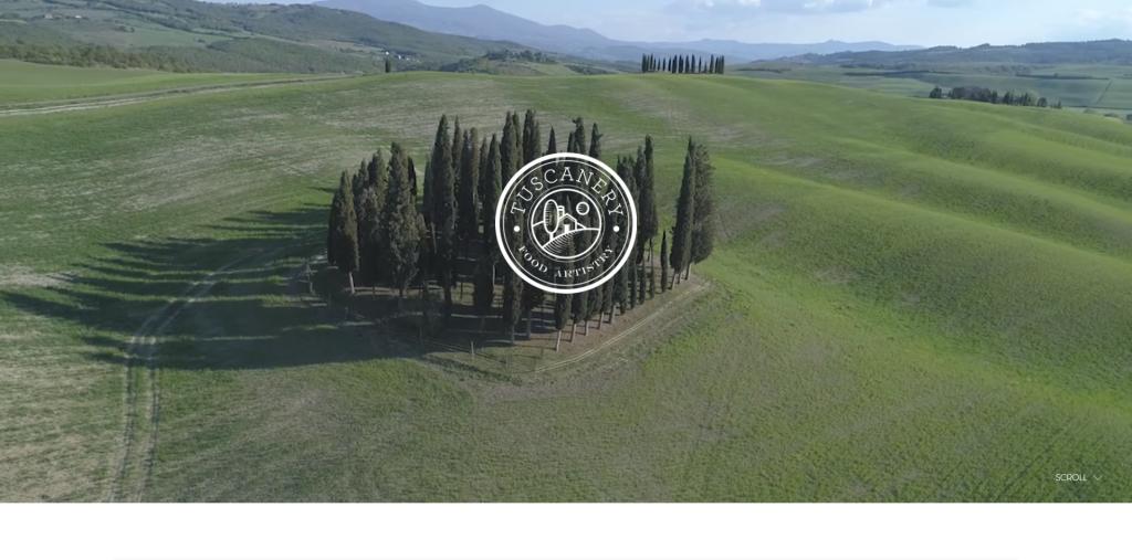ワインのサブスクリプション「tuscanery」