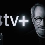 Appleが参入する動画サブスクリプションサービスApple TV+
