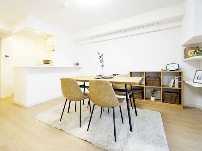 家具・家電はサブスクリプションサービスCLASと提携
