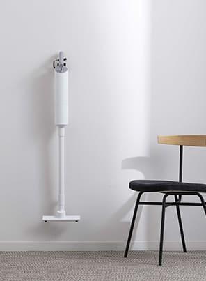 家具だけでなく質の高い家電についてもサブスクリプションで気軽に利用できる