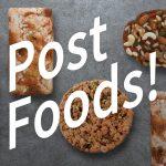 コロナ不況から個店を救うサブスクリプション、ポストフーズ
