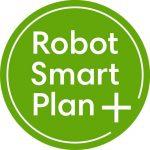 アイロボットの新しいサブスクプラン