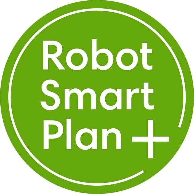 アイロボット、サブスクプラン一新 継続利用意向率は98%