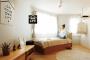 『OYO LIFE』がサブスク事業者と続々提携、家具・家電など